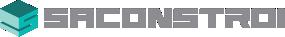 SACONSTROI Logo